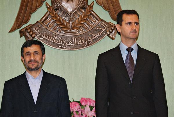 Mahmoud-Ahmadinejad-Bachar-el-Assad-2