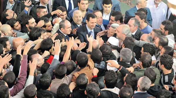 Assad-SYR05_SYRIA-_1015_11