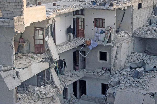 SYRIA-CRISIS-_0119_11