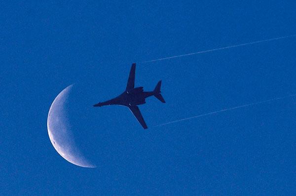 Frappes-americaines-Kobane-Syrie-AFP-Oct-2014